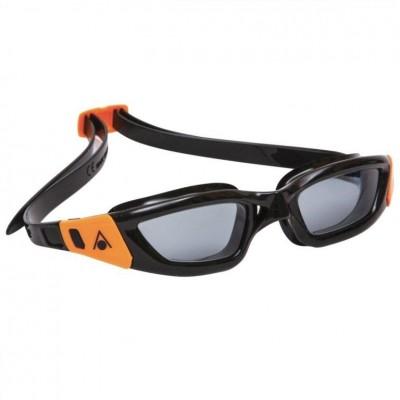 Aqua Sphere plavecké brýle KAMELEON JUNIOR tmavý zorník