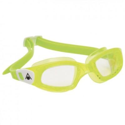 Aqua Sphere plavecké brýle KAMELEON KID čirý zorník
