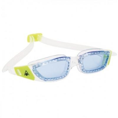 Aqua Sphere plavecké brýle KAMELEON KID modrý zorník