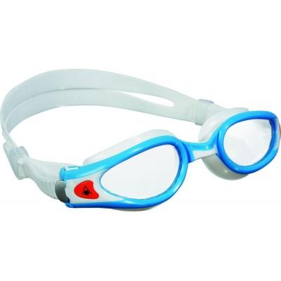 Aqua Sphere plavecké brýle Kaiman EXO SMALL čirý zorník