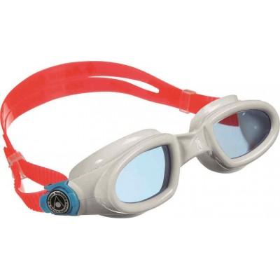 Aqua Sphere plavecké brýle Mako modrý zorník