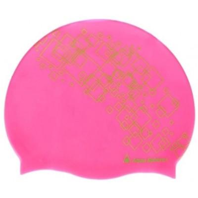 Aqua Sphere plavecká čepice MUNICH CAP JUNIOR