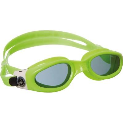 Aqua Sphere plavecké brýle Kaiman Small tmavý zorník