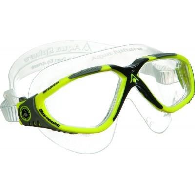 Aqua sphere plavecké brýle VISTA čirý zorník