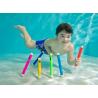 Potápěcí pomůcky