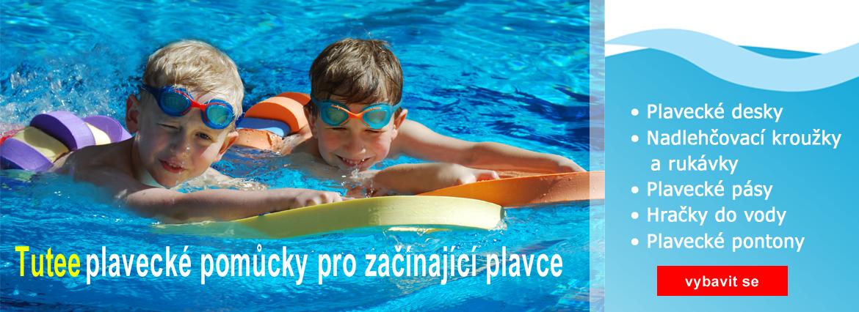 plavecke-pomucky